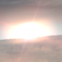 clouds_test_website03