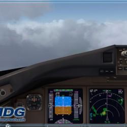 pmdg_777_radar6
