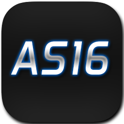 AS16_APP_ICON3