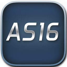 AS16_APP_ICON_P3D