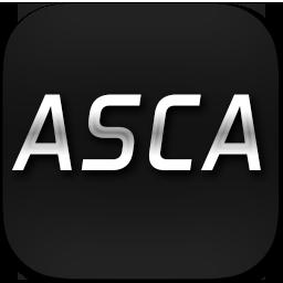 ASCA_APP_ICON31