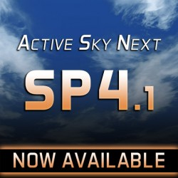SP4.1 AVAILABLE512