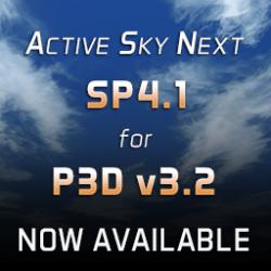 p3d_pr_image_small