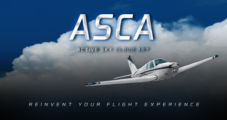 ASCA-BANNER1.png