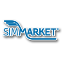 simmarketvendoricon