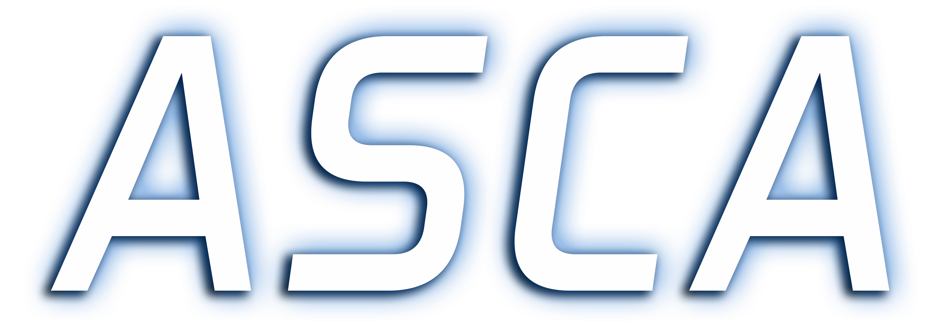 logo-for-asca