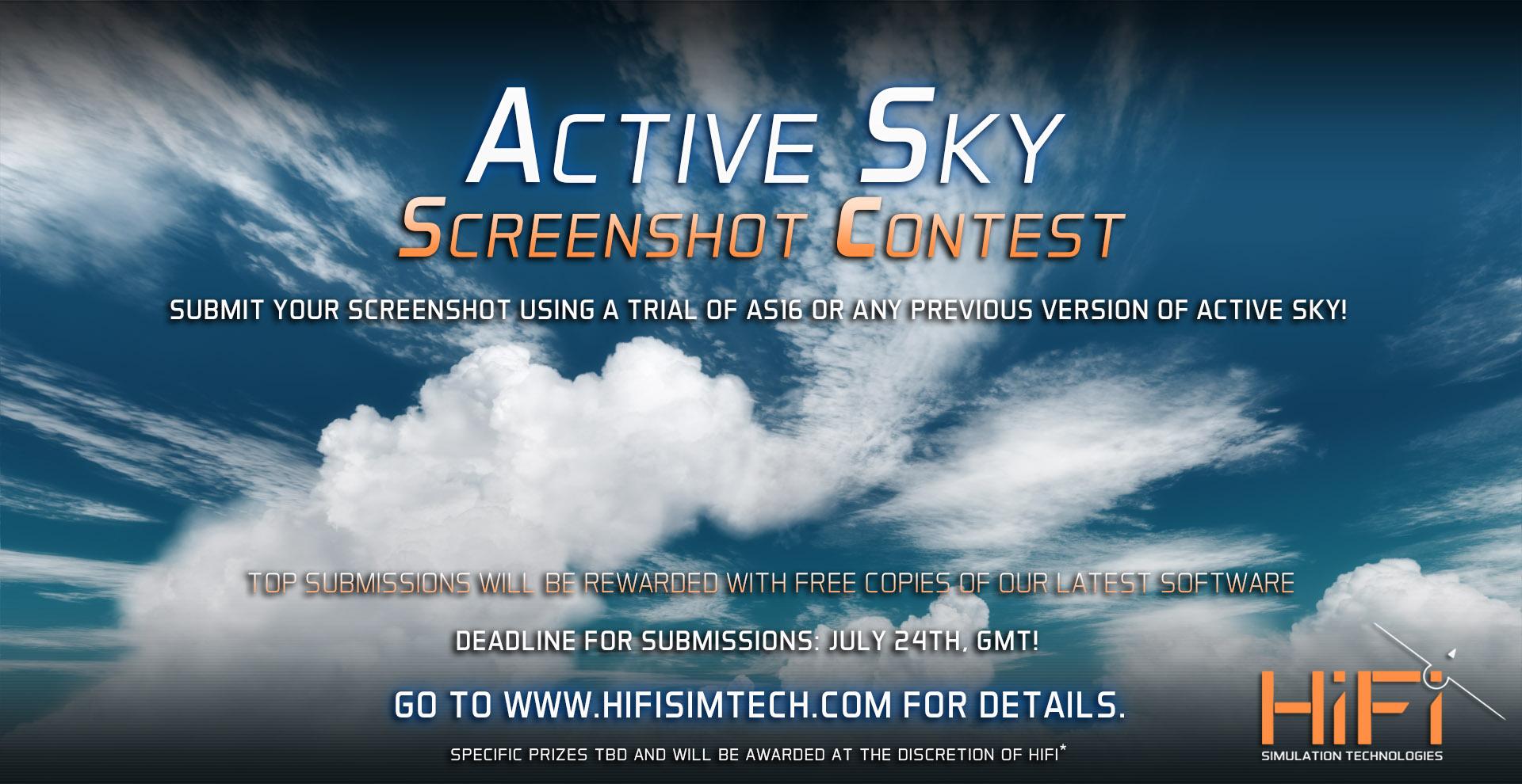 2016Screenshot_Contest2