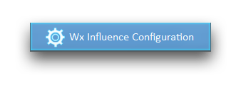 wx-influence-def2